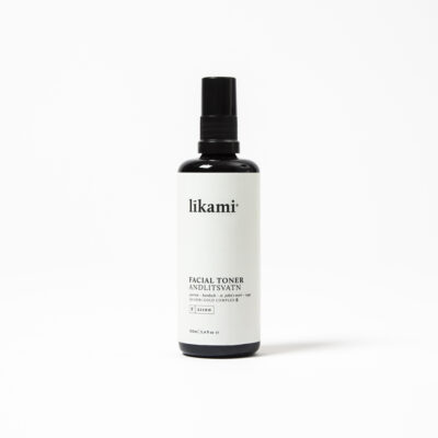 Facial Toner 100 ml