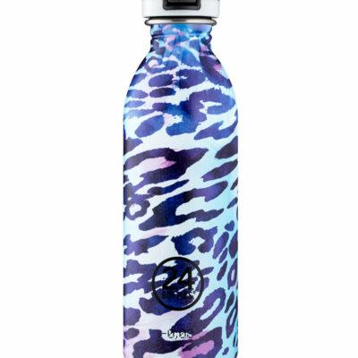 Urban Bottle Agile
