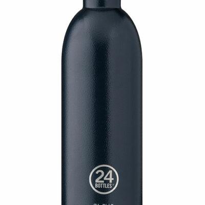 Clima Bottle Deep Blue 850 ml.