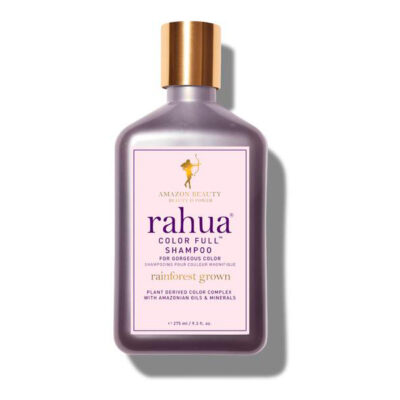 Rahua Color Full™ Shampoo