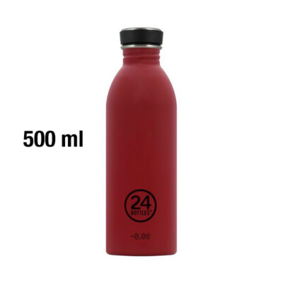 Urban Bottle Country Red