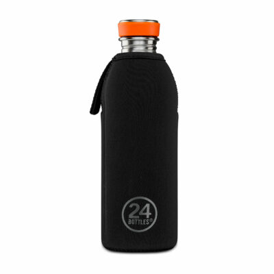 Thermal Cover 500 ml – Neoprene Bottle Cover