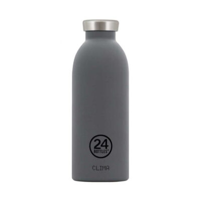 Clima Bottle Formal Grey