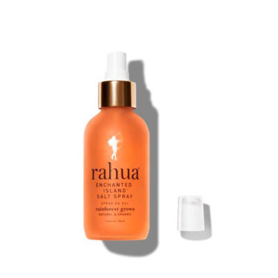 Rahua Enchanted Island™ Salt Spray