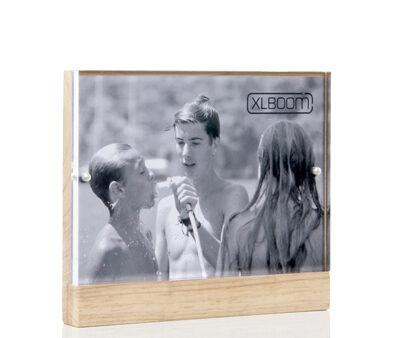 Siena Frame – Timber