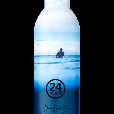 Clima Bottle Escapist