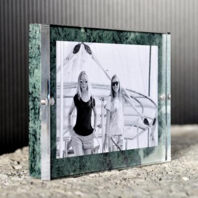 Pedra Frame
