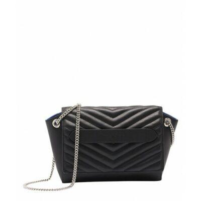 Chain Bag Villa Clara Black