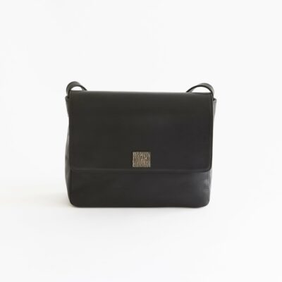 Bahia Bag – Black