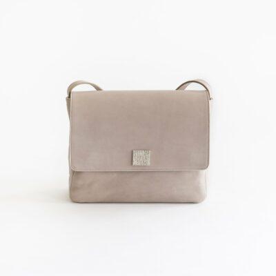 Bahia Bag – Light Grey
