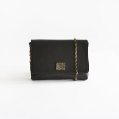 Lucia Bag – Black