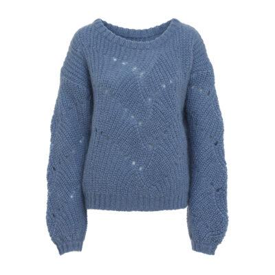 Una Sweater