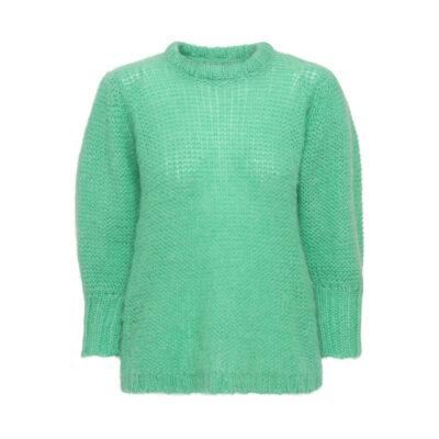 Tamira pullover