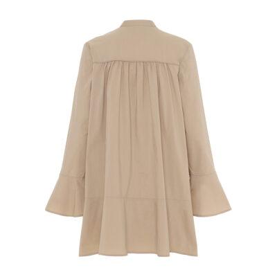 Gytta Dress
