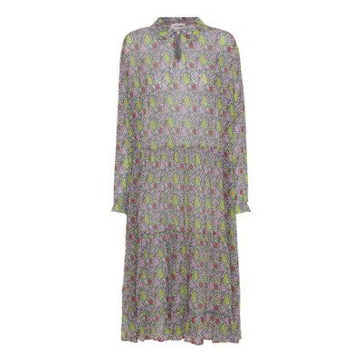 Ellinor Dress