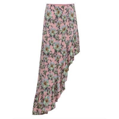 Rie skirt