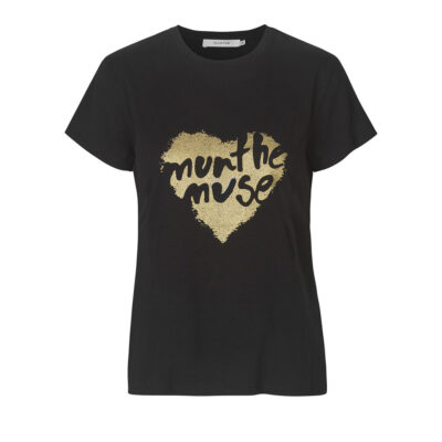 Aroma T-Shirt