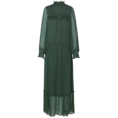 Noora Dress
