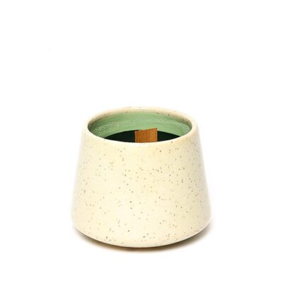 The Slug Candle Mint