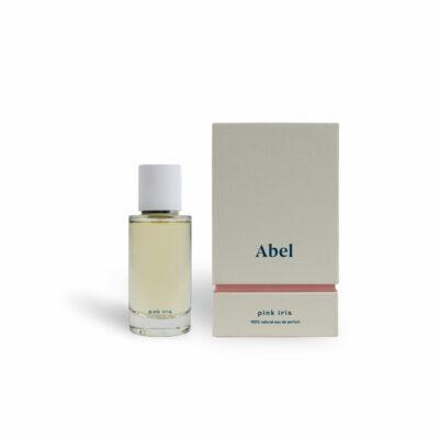 Abel – 15ml Pink Iris