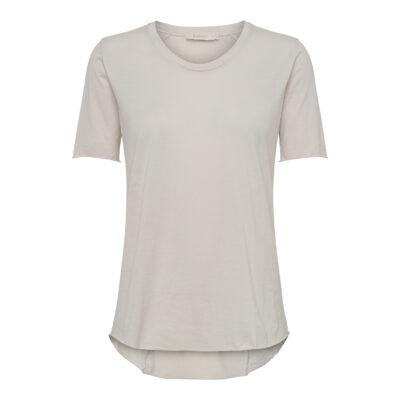 Rada T-shirt