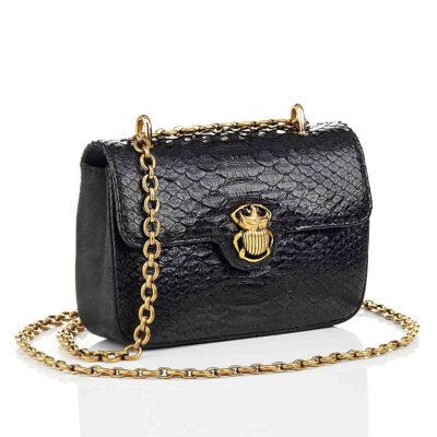 Ava Bag Black