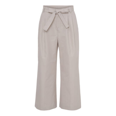 Anelle Trousers