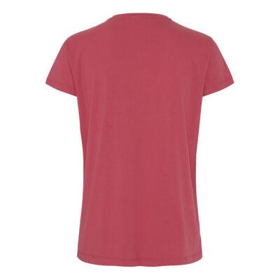 Panita Bikini T-shirt
