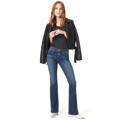 Joe's Jeans Provocateur Bootcut
