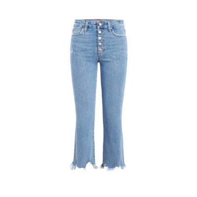 Joe's Jeans The Wyatt