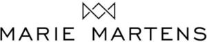 MarieMartens logo