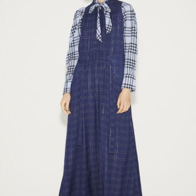 Dash Dress