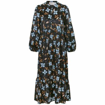 Dull Dress