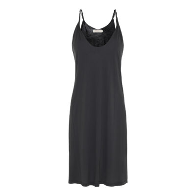 Nancy Tank Dress