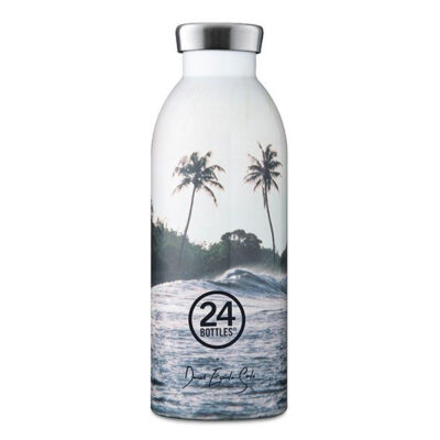 Clima Bottle Reef Palm Grove