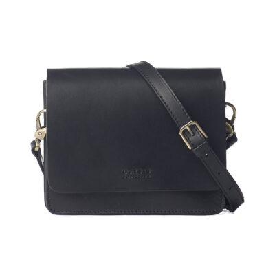 Audrey Mini – Black