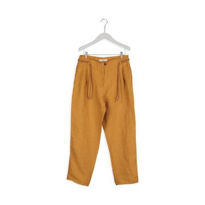 Sana trousers