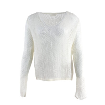 Pull Maria – Off White