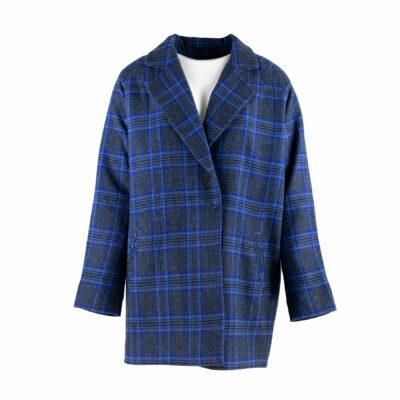 Vitra Coat