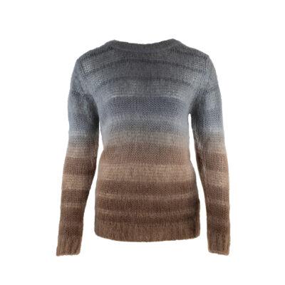 An Sweater