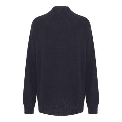 Dawn Sweater