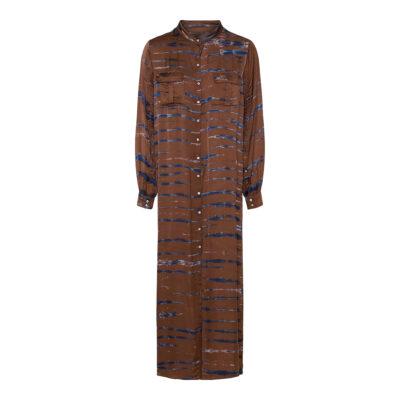 Lisen Dress