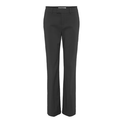 Melissa Trousers
