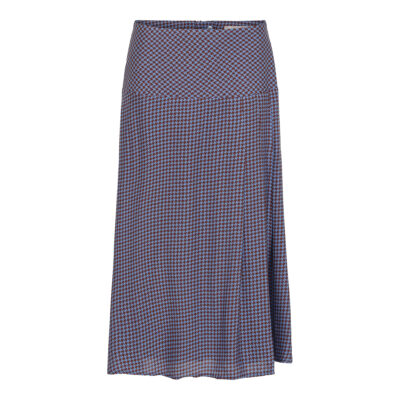 Patti Skirt