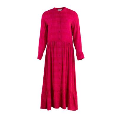 Buatta Dress