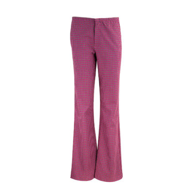 Corbusier Trousers