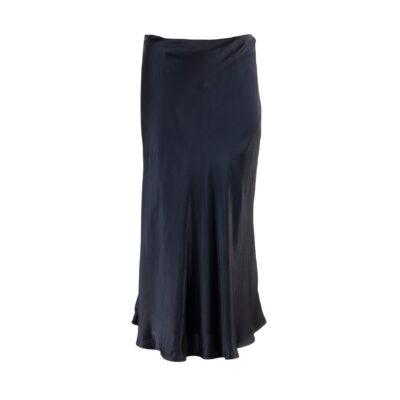 Dirand Skirt