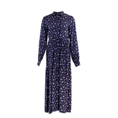 Eero Dress