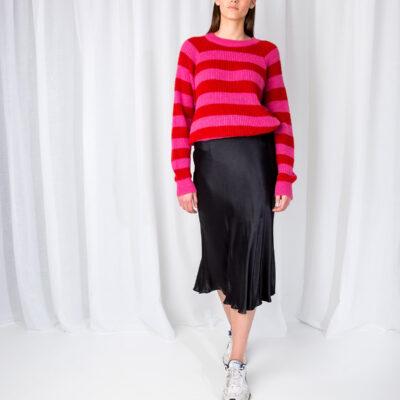 Klint Sweater