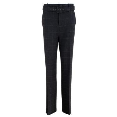 Mari Trousers